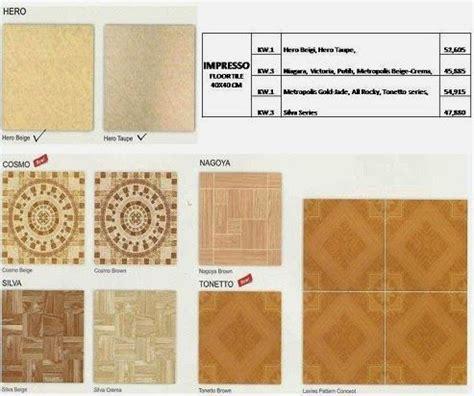 Harga Klakat 40x40 52 best images about bursa harga keramik terupdate on