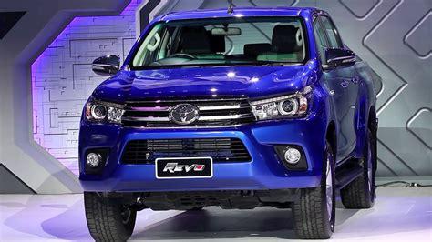 thailand car dealer  exporter wd pickups suvs