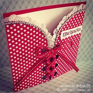 Geschenke f r M nner - Versand in 24h
