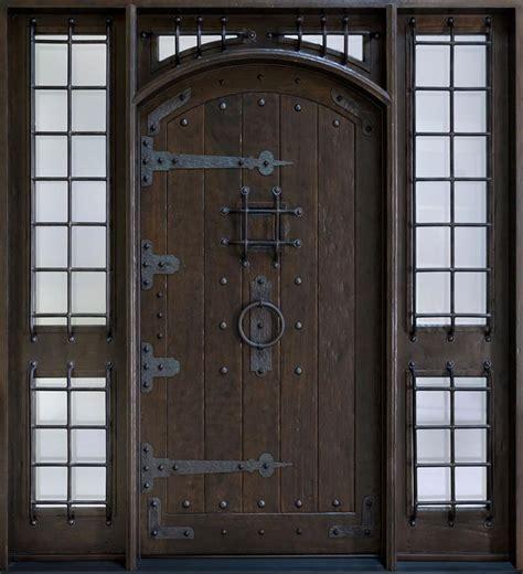 21 Cool Front Door Designs For Houses. How Much Is A Garage Door Panel. Pull Down Screen Door. Wood Entrance Doors. Garage Doors Wayne Dalton. Genie Garage Door Opener Powermax 1200. Double Door Storage Cabinet. Highest Rated Garage Door Openers. Inside Garage Door