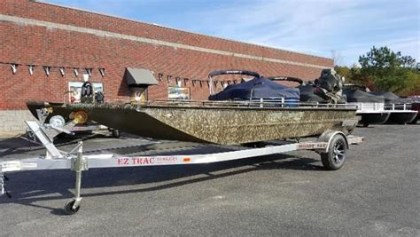 Used Duck Boats For Sale In Sc by Duck New And Used Boats For Sale In South Carolina