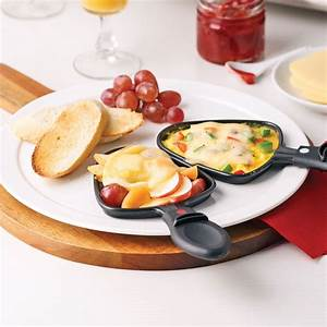 Idée Raclette Originale : raclette d jeuner recettes cuisine et nutrition ~ Melissatoandfro.com Idées de Décoration