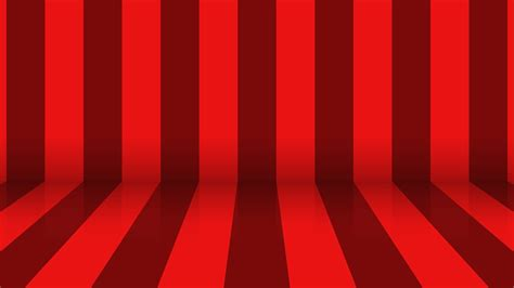 Background Horizontal by Abstract Horizontal Vertical Stripes 3d Hd Wallpaper