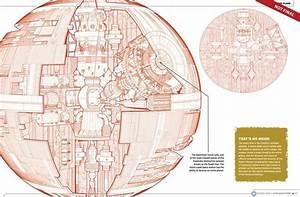 'Rogue One: Una historia de Star Wars', nuevas imágenes (8/11)