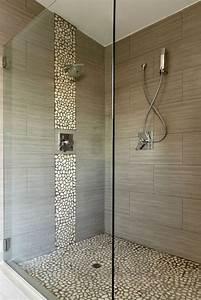 Fliesen Für Badezimmer : fliesen f r badezimmer downshoredrift com ~ Sanjose-hotels-ca.com Haus und Dekorationen
