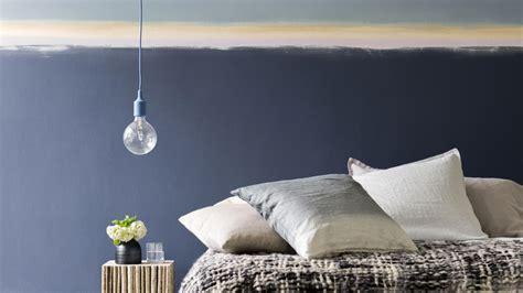 couleur tendance pour chambre couleur dans la chambre à coucher 5 conseils levis