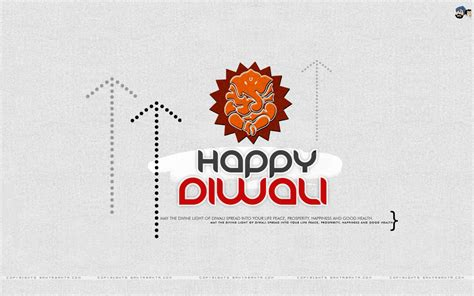 Happy Diwali Jokes Messages Sms Wishes 2016 Deepavali. Love Quotes Urdu In English. Friendship Quotes With Minions. Bookmark Quotes. Yearbook Quotes Uk. Tumblr Quotes Money. Love Quotes For Him You Know That Feeling. Bible Quotes For Anxiety. Beach Quotes Images