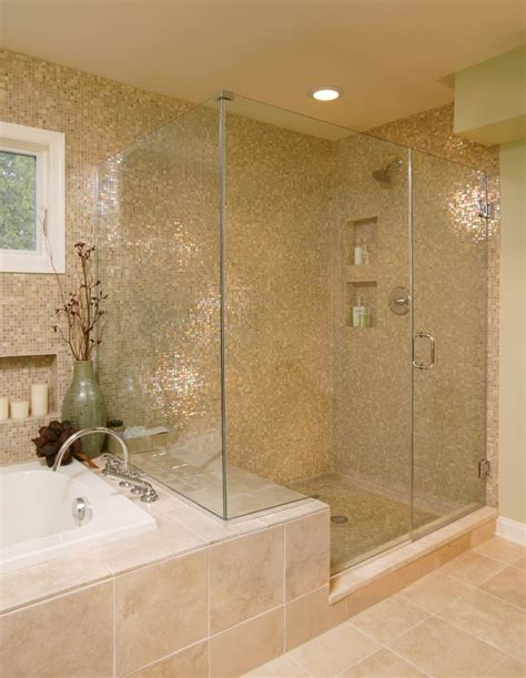 bathroom shower idea bathroom design ideas android apps on google play