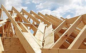 how much will my roof cost homebuilding renovating With cheap roof trusses