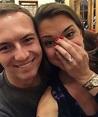 Annie Verret and Golfer Jordan Spieth Engaged: Read Details