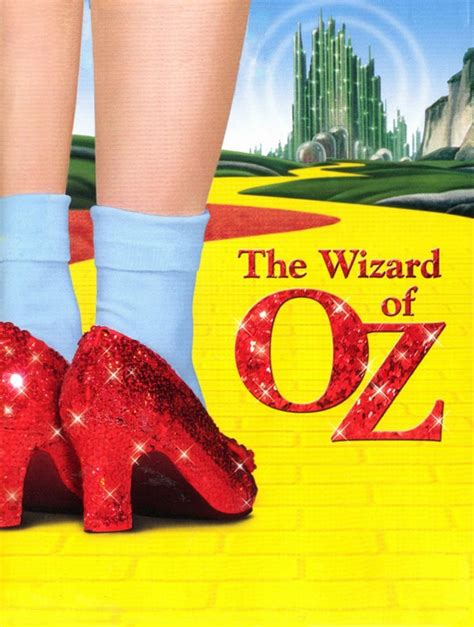 personalized tree skirt ideas 1456 best the wizard of oz images on