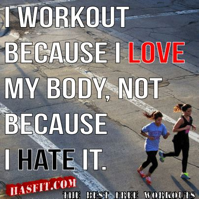 motivation workout posters quotes fitness exercise running hasfit motivational gym training body inspiration run