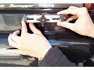 Aide Reparation Voiture : achat vente set de r paration pour voiture anti impacts ~ Medecine-chirurgie-esthetiques.com Avis de Voitures