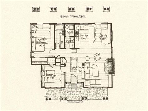 one cabin plans cabin floor plan 1 bedroom cabin floor plans one room log