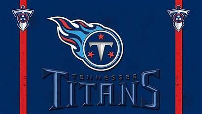 Titans Tennessee Texans Houston Wallpapers Background 4k