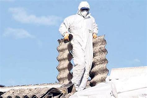 asbest soekuemue
