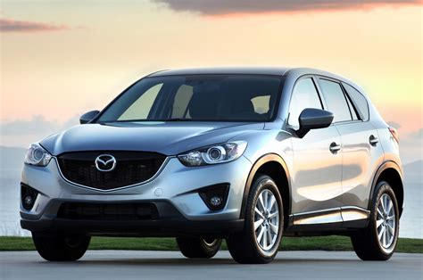 mazda vehicles for 2015 mazda cx 5 reviews and rating motor trend