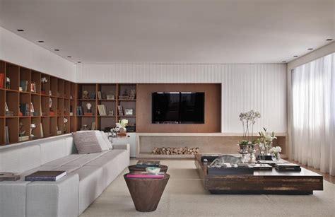 House By Studio Guilherme Torres by Pv House By Studio Guilherme Torres Elusive Magazine