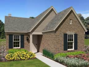 two bedroom houses 654334 simple 2 bedroom 2 bath house plan house plans