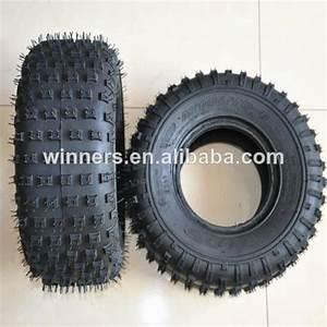 Alibaba Pneu : 145 70 6 pneu sem c mara atv pneu pe as de equipamentos para manuseio de materiais id do ~ Gottalentnigeria.com Avis de Voitures