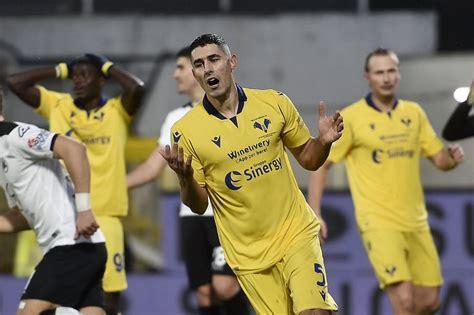 Hellas Verona vs Crotone prediction, preview, team news ...