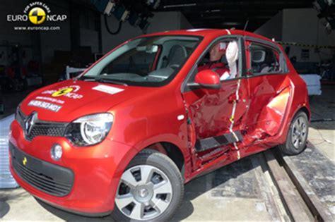 sur siege voiture résultats officiels de l 39 évaluation de la sécurité de la
