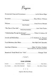 funeral ceremony program best photos of church programs order of service church