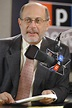 Robert Siegel to leave NPR | NewsCut | Minnesota Public ...