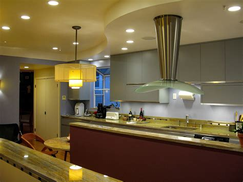 Kitchens- The Heart Of The Home