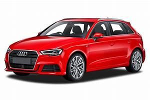 Tarif Audi A3 : audi a3 prix prix audi a3 sportback s line neuve quelques liens utiles prix audi a3 prix et ~ Medecine-chirurgie-esthetiques.com Avis de Voitures