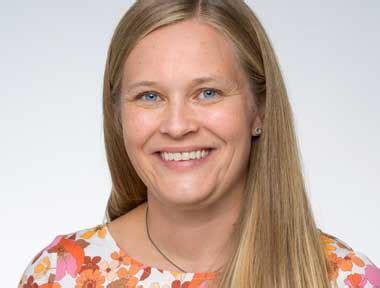 Sara Duvner