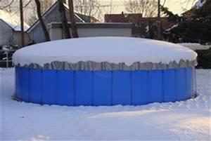 Poolabdeckung Winter Selber Bauen Wie : aufblasbare poolabdeckung direkt vom hersteller ab 199 ~ A.2002-acura-tl-radio.info Haus und Dekorationen