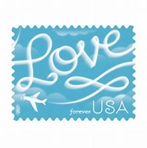 Postage Stamp Weight Chart Happy 2017 From The Usps New Postage Stamps And Prices