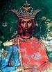 Marča I Basarab de Wallachia (1397-1418), I (1355 - 1418 ...