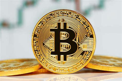Курс bitcoin (btc) / us dollar (usd). Bitcoin : nouveau record avec un cours à 45 000 dollars