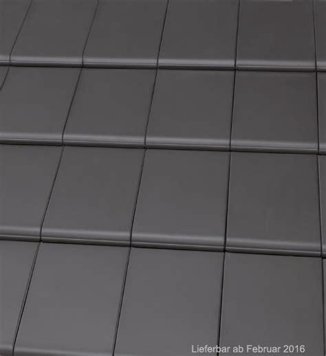 prijs dakpan m2 grootste assortiment in dakpannen absoluut de beste prijzen