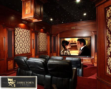 diy design for home theater 171 home gallery