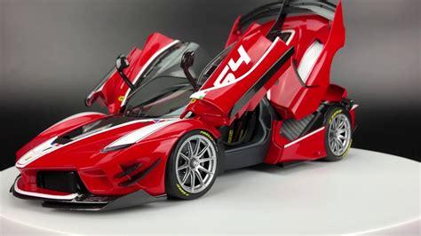 8 x ferrari fxx k evo pure sound at monza circuit: BBR Ferrari FXX K Evo #54 - YouTube