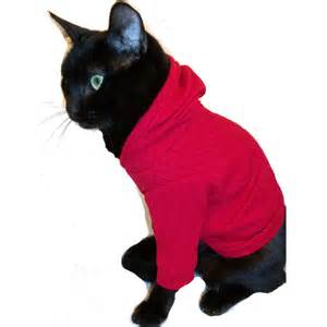 cat hoodie cat hoodie pictures to pin on pinsdaddy
