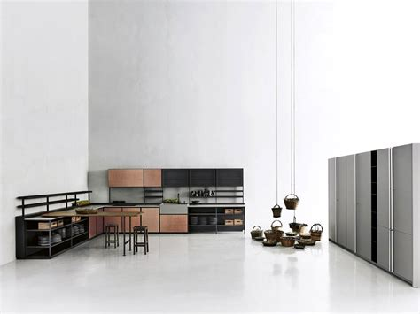 Cucine Free Standing Cucina Salinas [a] Da Boffi  Kitchens. Organized Spaces. Custom Cabinet. Artscape Decorative Window Film. Teen Girls Room. Exercise Room. 60 Inch Bathroom Vanity Single Sink. Hansgrohe Vs Grohe. Velux Sun Tunnel