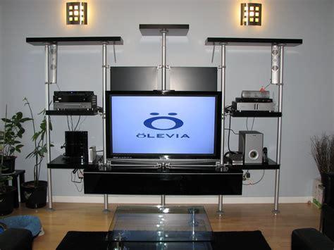 modern wall mount tv cabinet ikea for modern livingroom decor popular home interior decoration