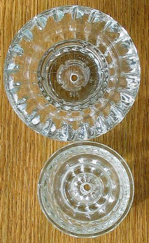 Candle Holder With Holes glass candle holders with holes dremel projects ideas