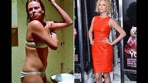 Hollywood Stars Weight Loss And Weight Gain