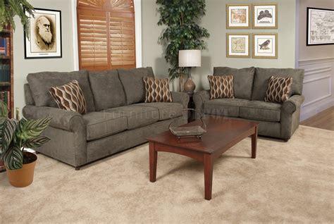 gray sofa and loveseat set sofa and loveseats sets clic traditional brown sofa