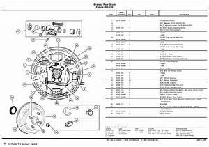 02 Dodge Neon Ke Booster Vacuum Diagram  Dodge  Auto Parts