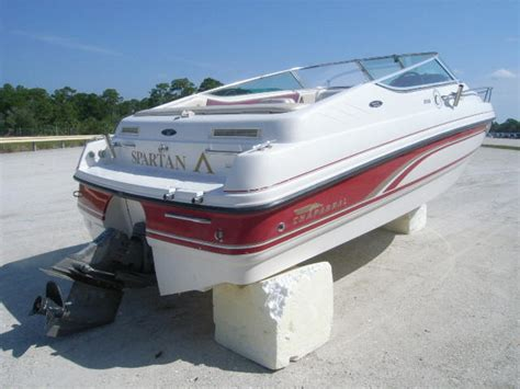 Repairable Boats For Sale by Contact Us To Buy Salvage Cars Trucks Bikes Boats Rvs