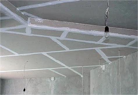 peindre plafond ou mur en premier 224 vannes prix maison