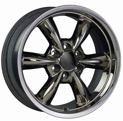 Chrome Wheels Alloy Plated Castings Synergies Fall