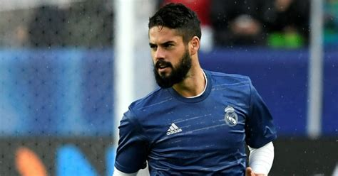 Euro Paper Talk: Arsenal to cash in on star man to fund ...