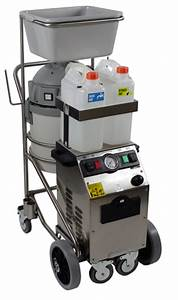 Nettoyeur Vapeur Professionnel : snoopy nettoyeur vapeur professionnel ~ Premium-room.com Idées de Décoration